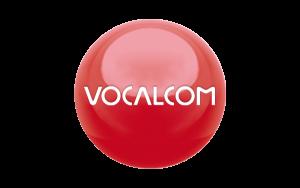 logo-vocalcom