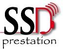 SSD prestation